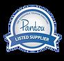 Explore Iberia Pantou Listed Supplier