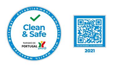 logo-clean-safe-2021.png