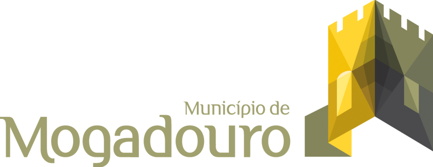 municipio_mogadouro_oficial_1_1400_540.p
