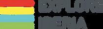 explore iberia logo