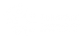 EN ECSTPA logo Partners_white.png