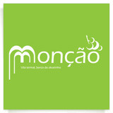 logo-moncao.jpg