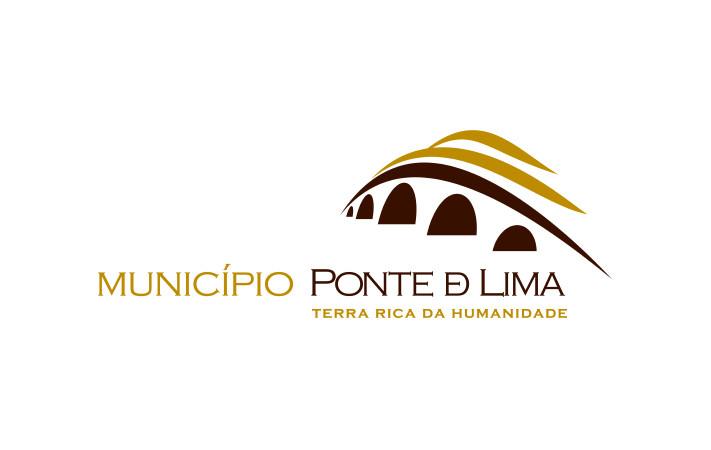 logo_mpl.jpg