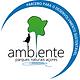 Ambiente_Parques_Naturais_Aores_PARCEIRO
