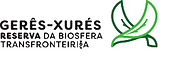 bioesfera.png