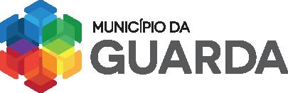 logo_municipio_1.png