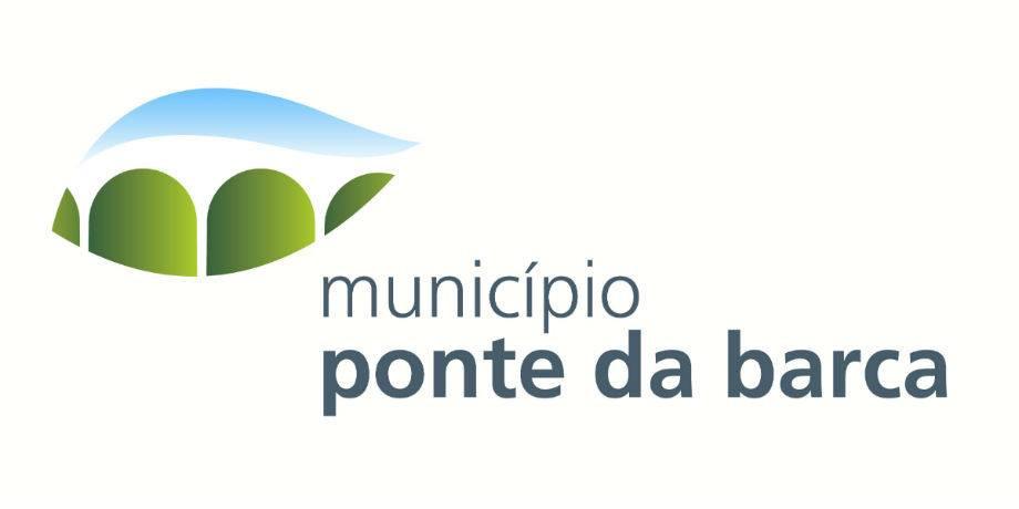 municipio-ponte-da-barca.jpg