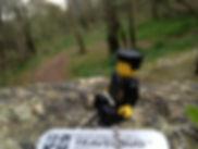 GEOCACING TOUR PORTUGAL