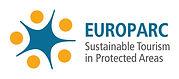 EN Charter Logo.jpg