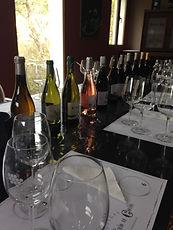 cangas narcea wine tour asturias