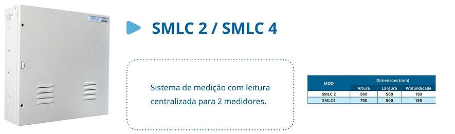 SMLC.jpg