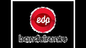 edp-bandeirante-logo.png