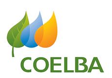 Coelba.png