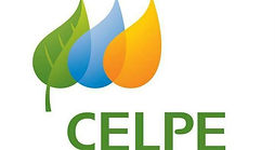 celpe-logo.jpg