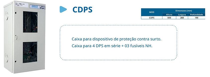CDPS.jpg