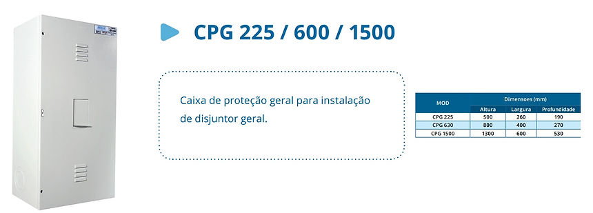 CPG.jpg