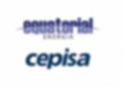 Logo-Equatorial-CEPISA-1-300x214.png
