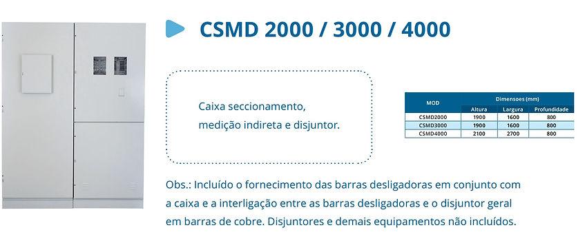 CSMD 2000.jpg