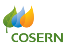 COSERN-LOGO.png