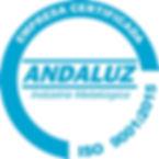 Logo Andaluz ISO 9001_2015.jpg
