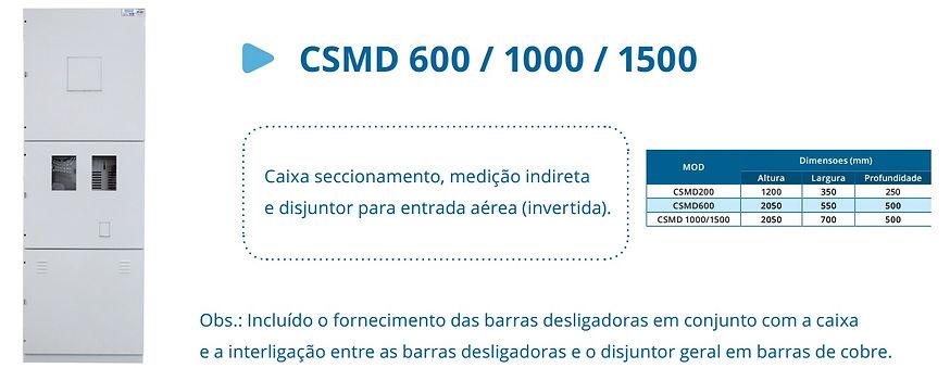 CSMD.jpg