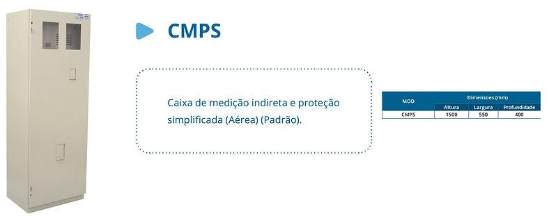 CMPS.jpg