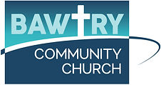 BawtryCC-logo-L.jpg