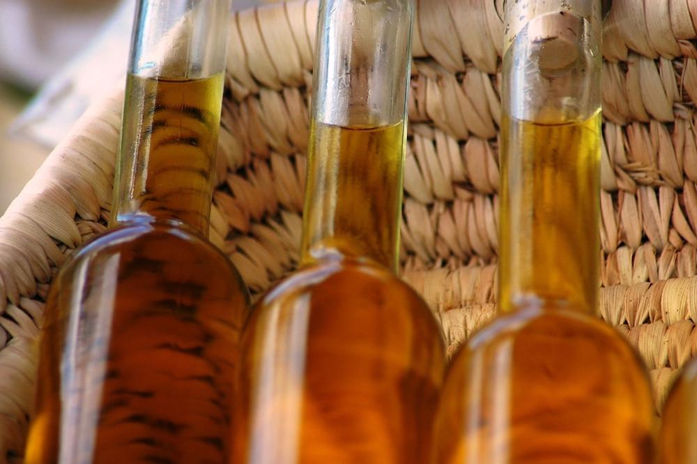 cuidados ao usar óleos essenciais