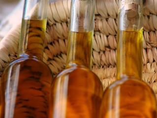 Veja o que você precisa saber antes de usar óleos essenciais