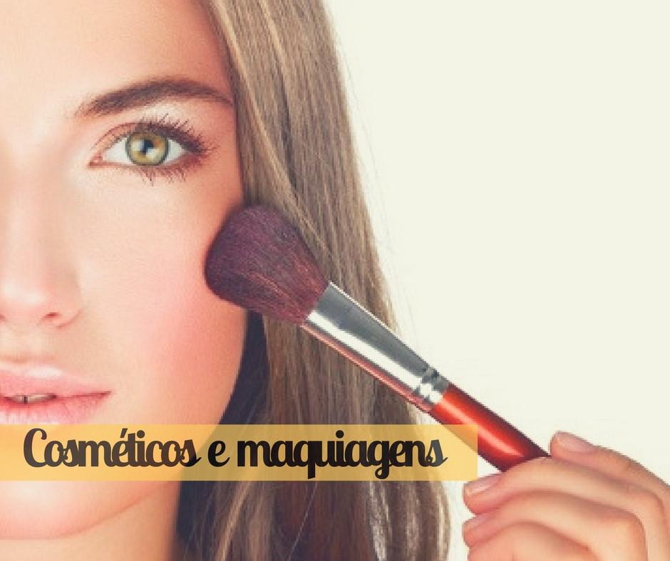cosméticos-e-maquiagens