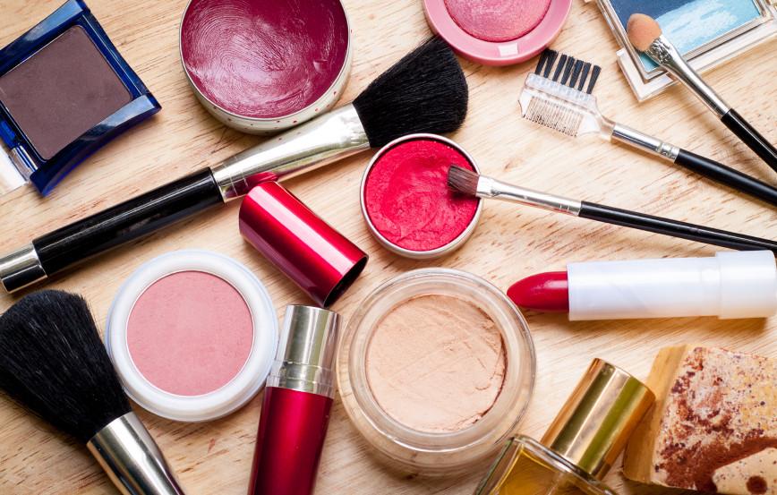 cosméticos-e-maquiagens-validade