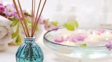 Aromatizador de ambiente: Saiba escolher a essência ideal para cada ambiente da casa