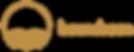 B2B Logo voor Wix.png