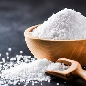 Garam / Salt
