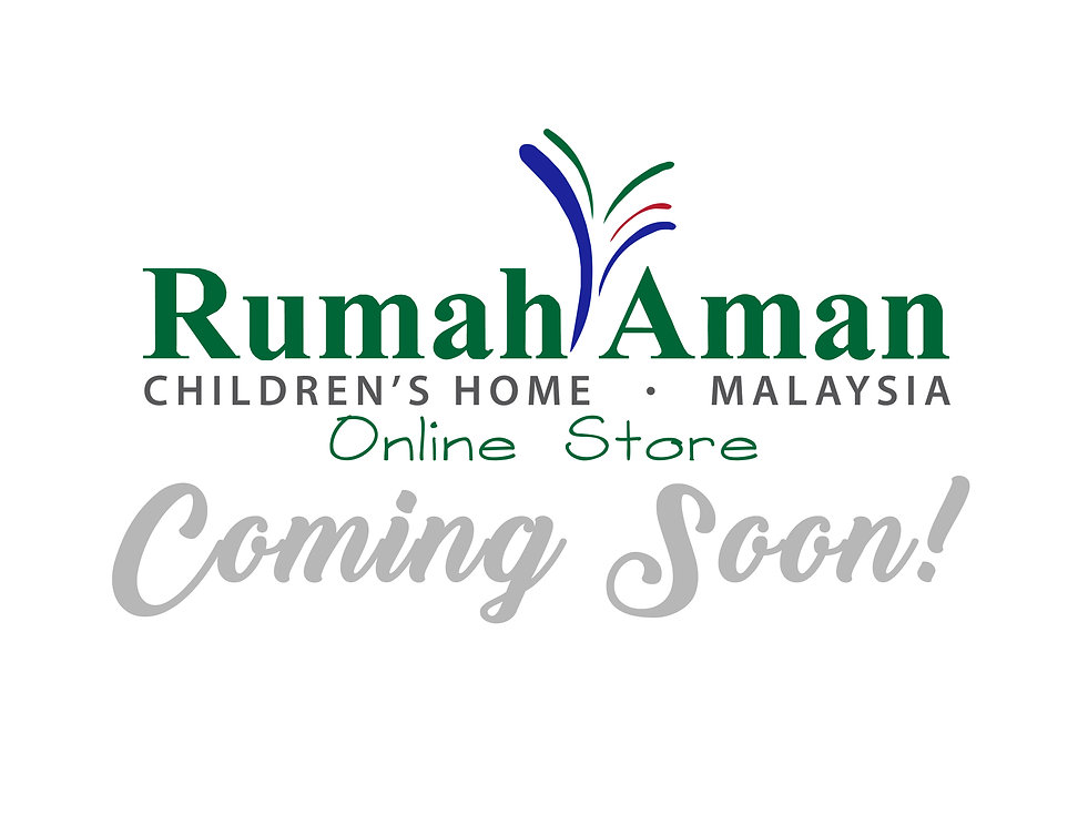 Rumah Aman Shop Coming Soon.jpg