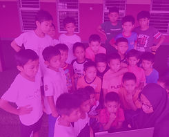 IMG_20191017_173905_edited.jpg