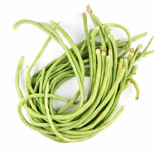 Sayur Kacang Panjang / Long Beans