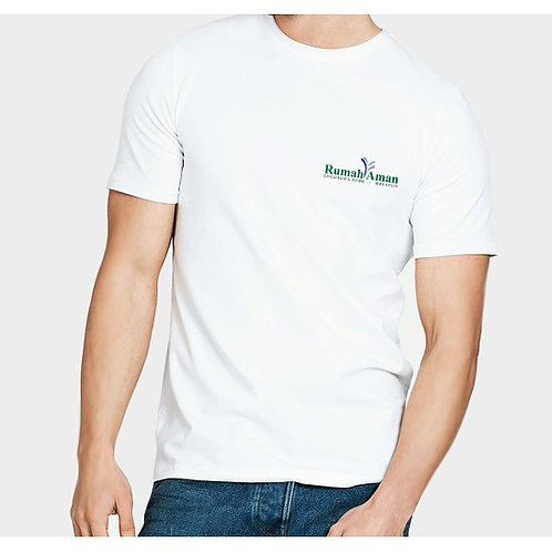 Rumah Aman T-Shirt