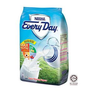 Susu Tepung / Milk Powder