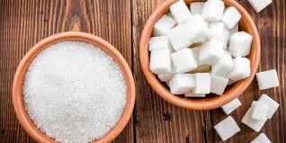 Gula / Sugar