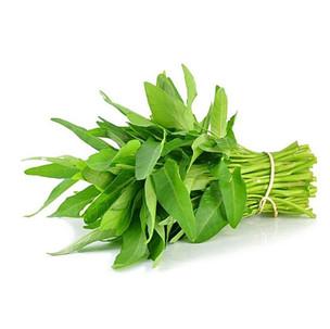 Sayur Kangkung / Water Spinach