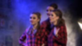 vlcsnap-2020-02-15-15h36m59s864.png