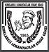 Lokantacılar logo 1.png