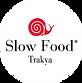 slow food logo yuvarlak.png