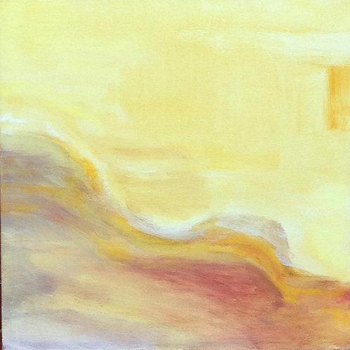 Littoral (Desert)