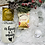 Thumbnail: Smile Box - Christmas Edition -Personalised named bauble
