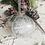 Thumbnail: Memorial/Remembrance Bauble
