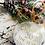 Thumbnail: Christmas Lockdown 2020 Bauble