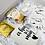 Thumbnail: Smile Box - Original Pick Me Up Gift Box