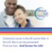 Colorectal Cancer.jpg